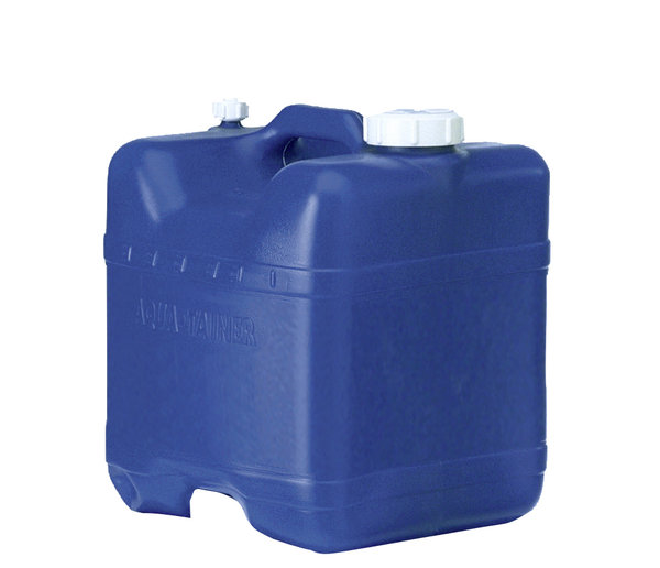 Reliance Kanister 'Aqua Tainer' - 26 L