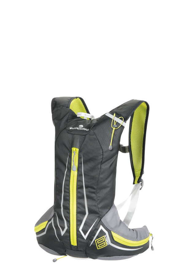 Ferrino Trail Running 'X-Track' - 15 L