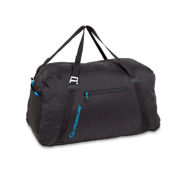 Lifeventure Packable 'Duffle' - 70 L