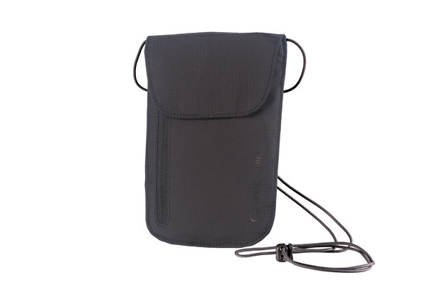 Lifeventure Hydroseal 'Body Wallet' - 19 x 13 cm