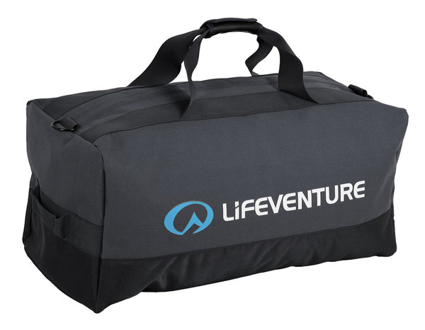 Lifeventure Expedition 'Duffle' - 120 L