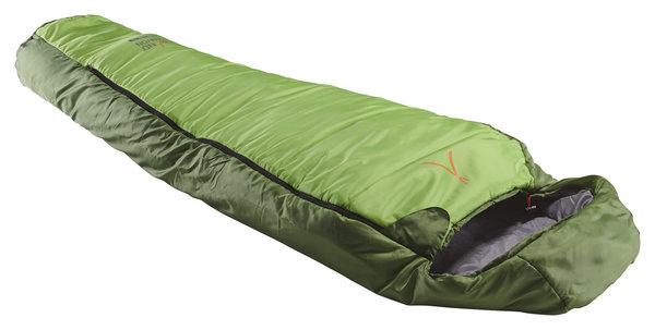 Grand Canyon Schlafsack 'Cuddle Bag 150'