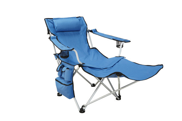 Grand Canyon 'Giga Chair' - blau